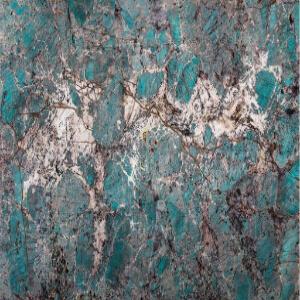 amazonite granite worktops
