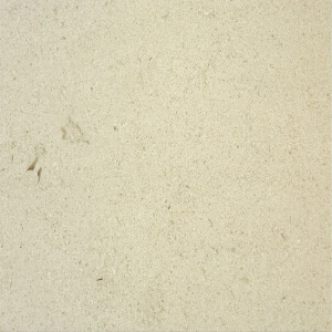 antalya cream limestone