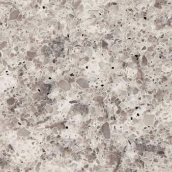 atlantic salt caesarstone