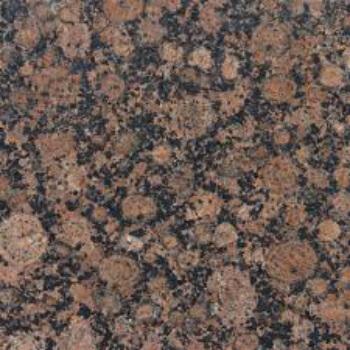 baltic brown countertop