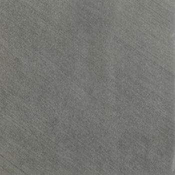 basaltina basalt worktops