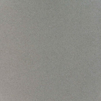 Beach Medium Grey