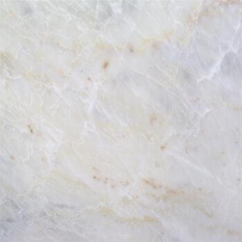 bianco delicato worktops