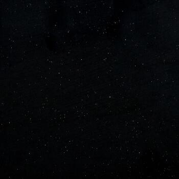 Brillo Noir Quartz