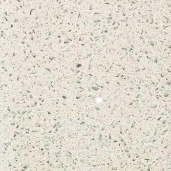 cimstone 900 lapland