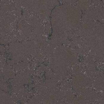 cimstone 930 ares