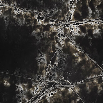 ice black worktop