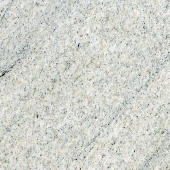 imperial white countertops