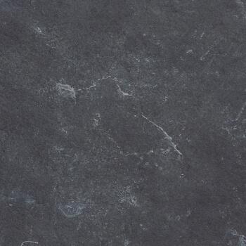 italian black slate