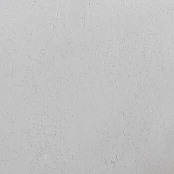 Light Carrara Quartz