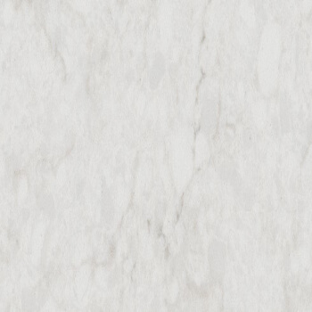 london grey caesarstone