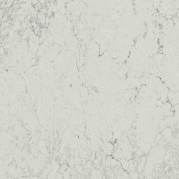 montblanc quartz countertop
