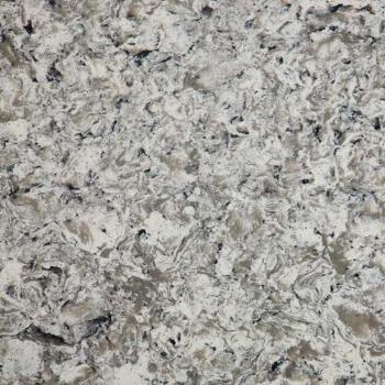 patagonia quartz worktops