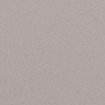 raw concrete caesarstone