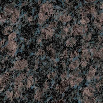 sapphire granite countertop
