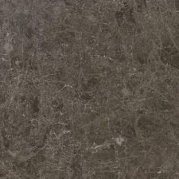 savannah grey worktop