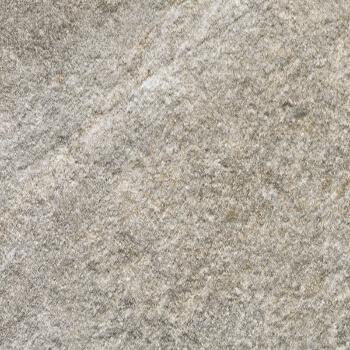 siena grey