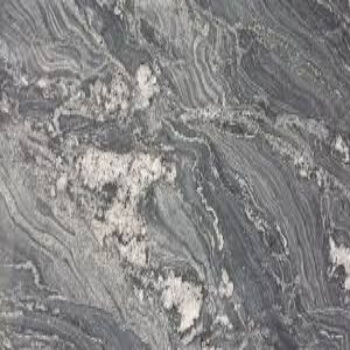 silver forest granite tiles
