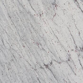 thunder white granite kitchens