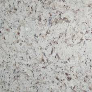 topazio white