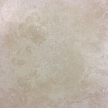 travertine light honed