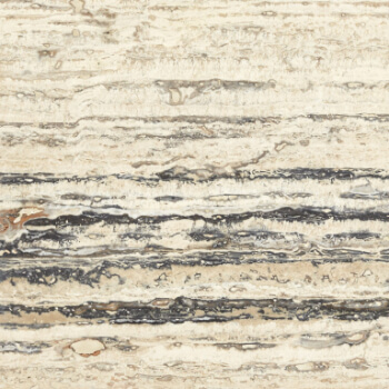 travertine vein-cut