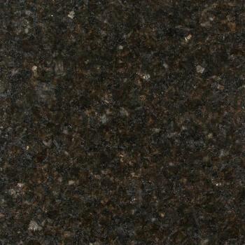 ubatuba granite london