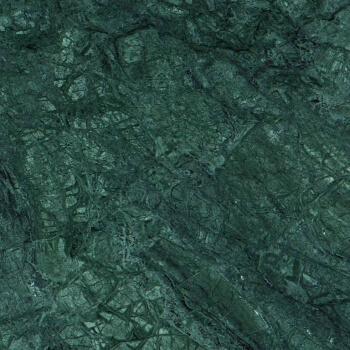verde guatemala worktops