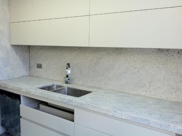 granite lower edmonton
