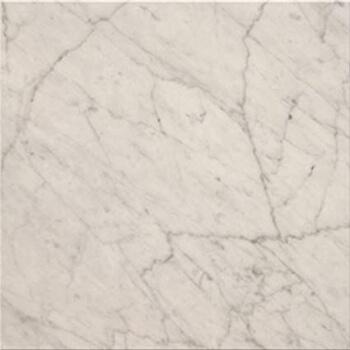 935 bianco carrara worktop