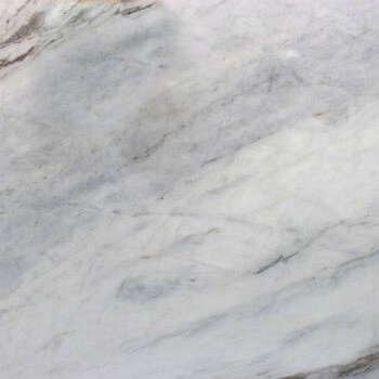 arabescato venato marble
