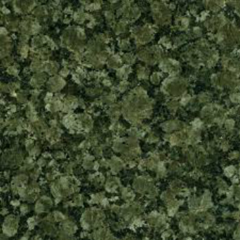 baltic green worktops