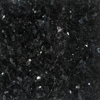 black pearl countertops