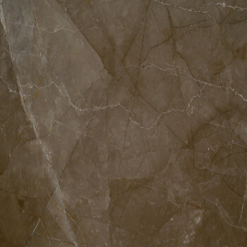 bronze amani tiles