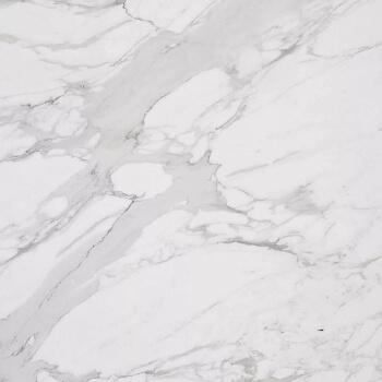 calacatta marble worktops