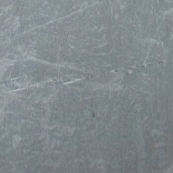 cardoso limestone worktop