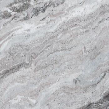 fantasy grey marble
