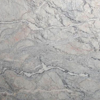 fior di pesco worktops