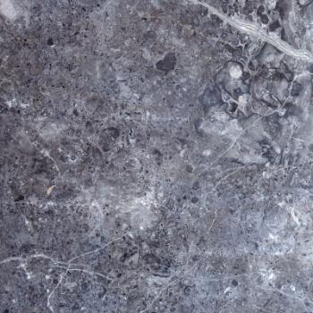 grigio billiemi countertops