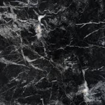 grigio carnico