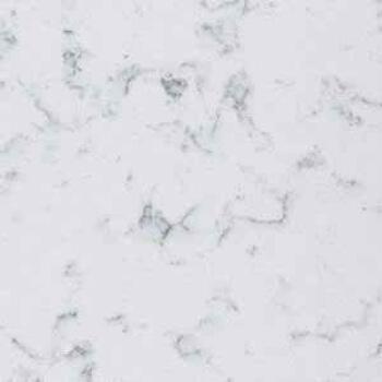 Lyra silestone quartz