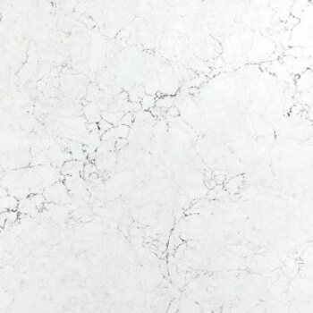 Miami White