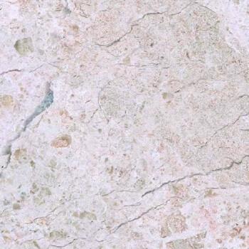 oman marble white