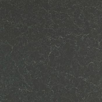 piatra grey caesarstone