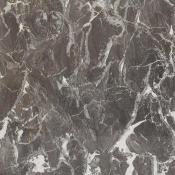 saint anne marble