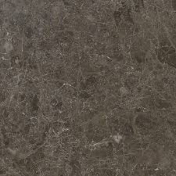 savannah grey worktop