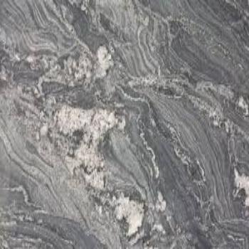 silver forest granite tiles