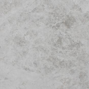 silver grey limestone