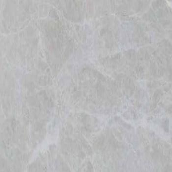 spider beige marble