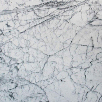 statuarietto marble slab